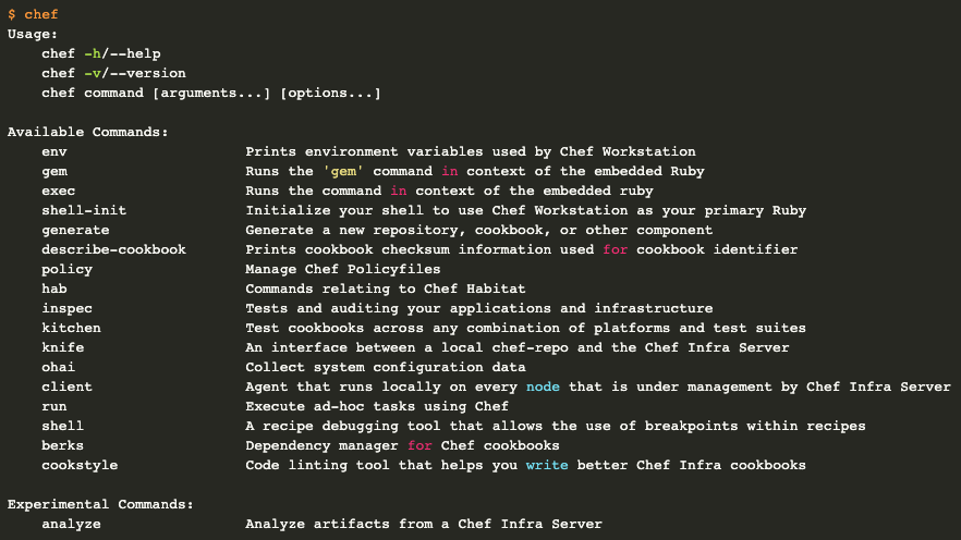 docs/img/mocked-chef-help-command.png