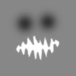 static/assets/tabular_monstrosity/bump-texture.png