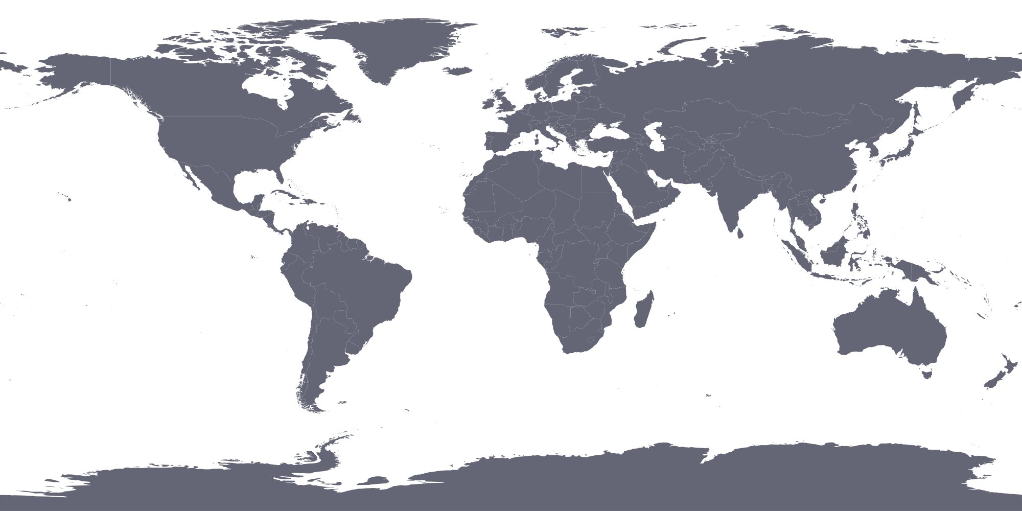 web/static/assets/images/worldmap-colored_crushed.png