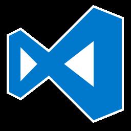 web/static/assets/images/vscode-logo.png