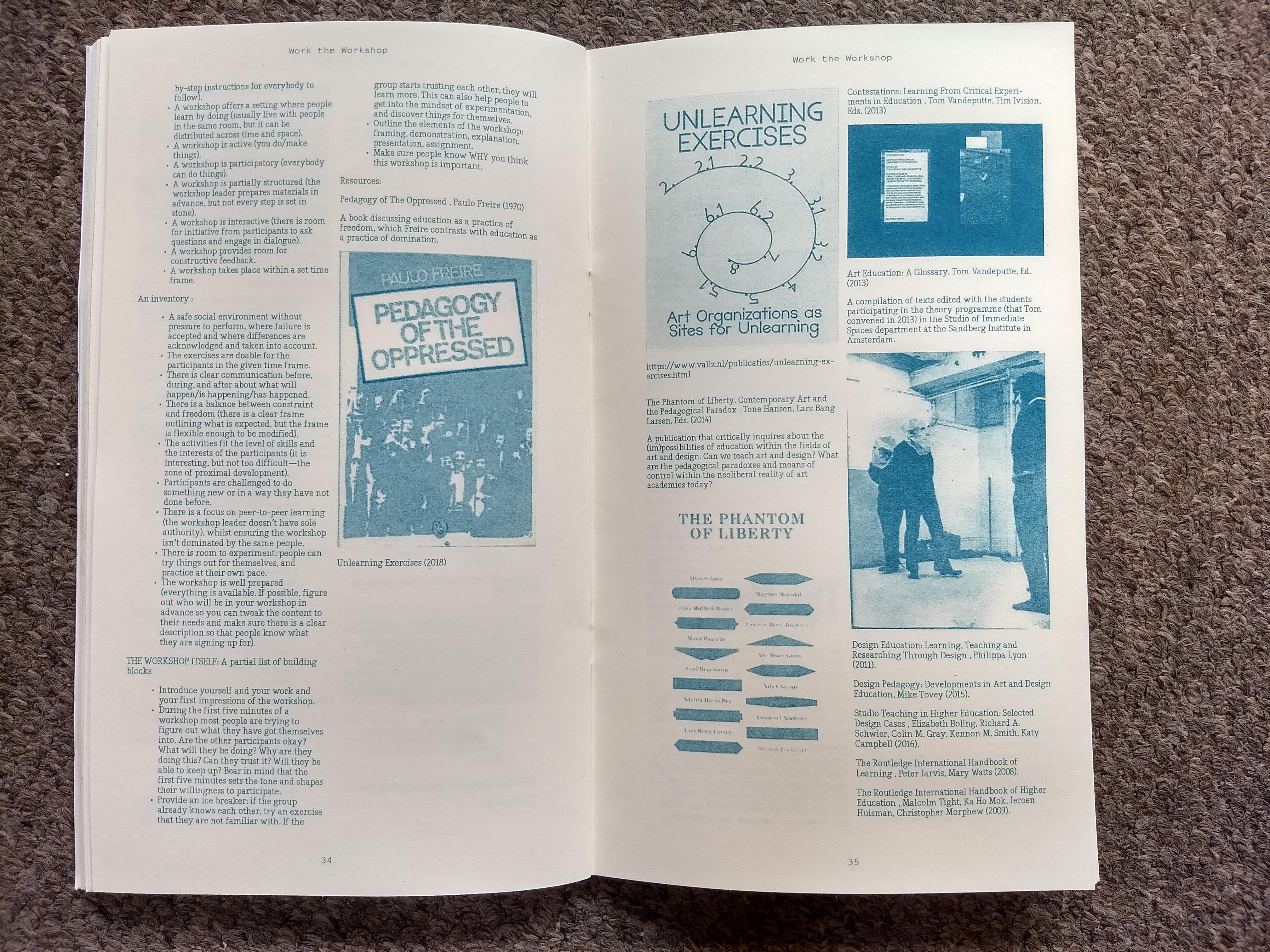 FlaskApp/static/images/samples-of-work/publications/hnd-fake-it11.jpg