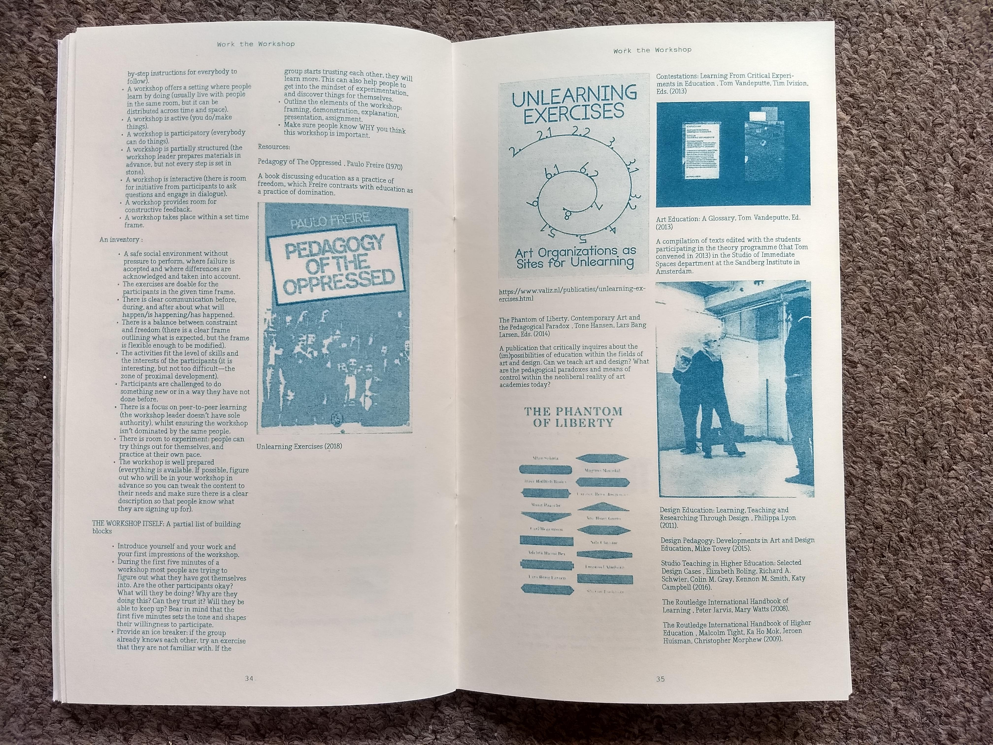 FlaskApp/static/images/samples-of-work/publications/hnd-fake-it12.jpg