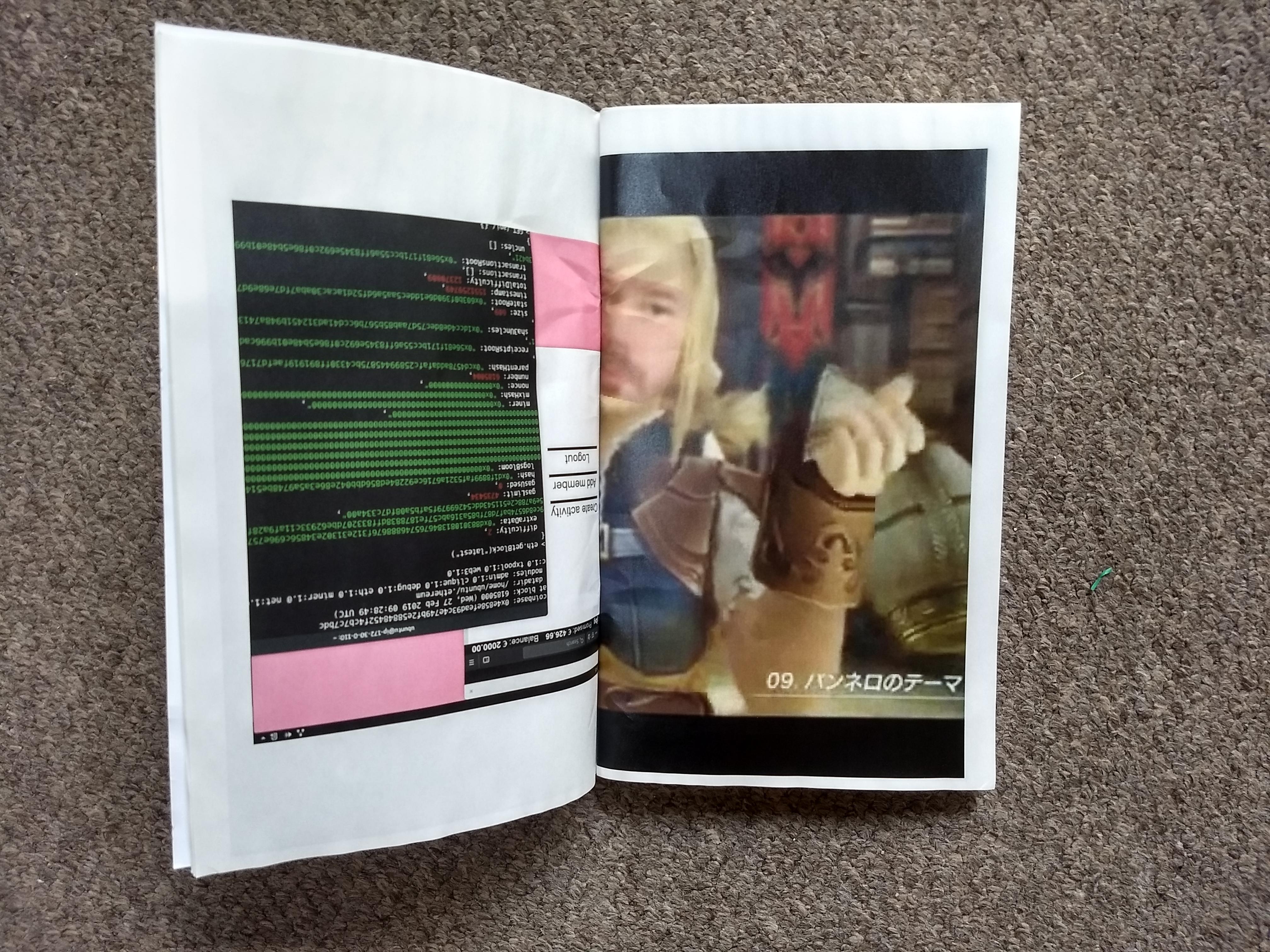 FlaskApp/static/images/samples-of-work/publications/hnd-fake-it4.jpg