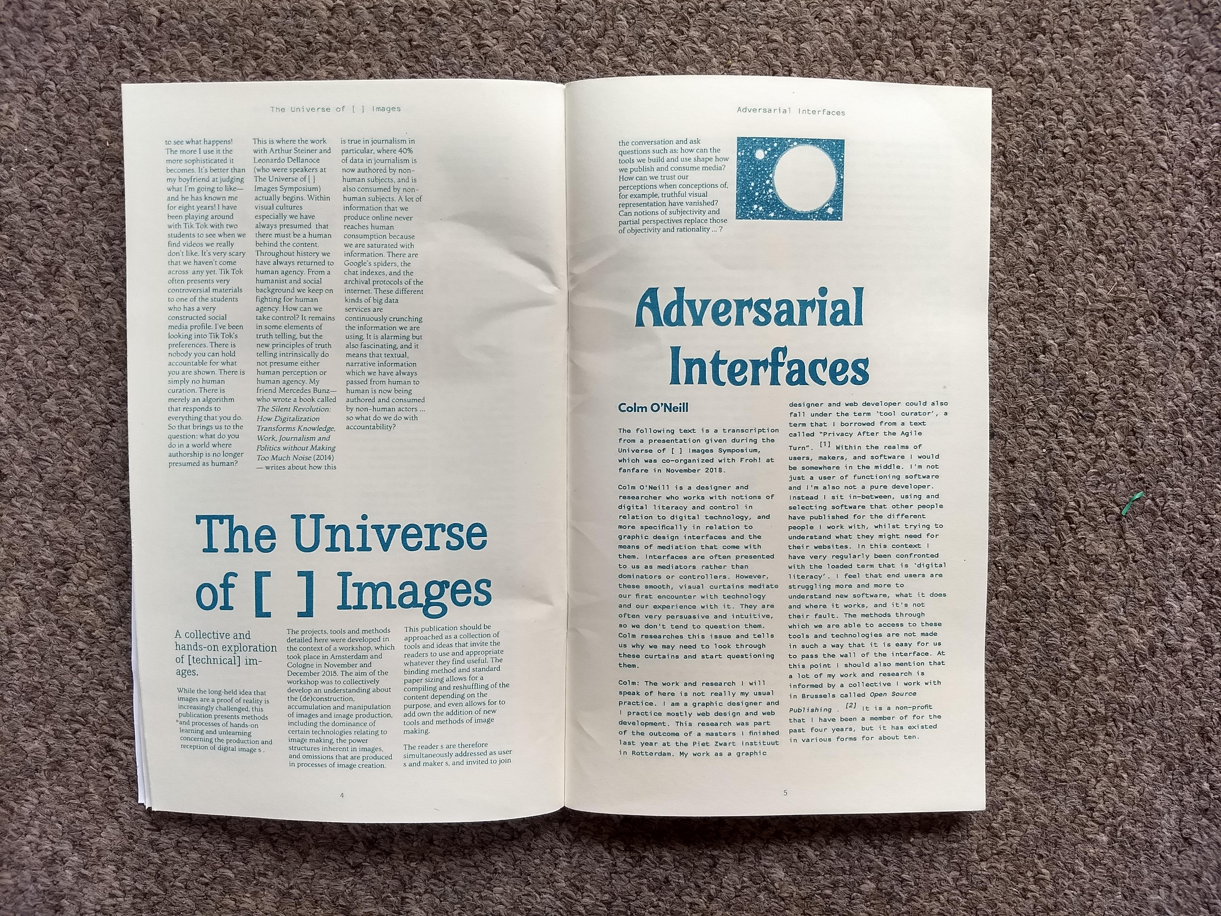 FlaskApp/static/images/samples-of-work/publications/hnd-fake-it5.jpg