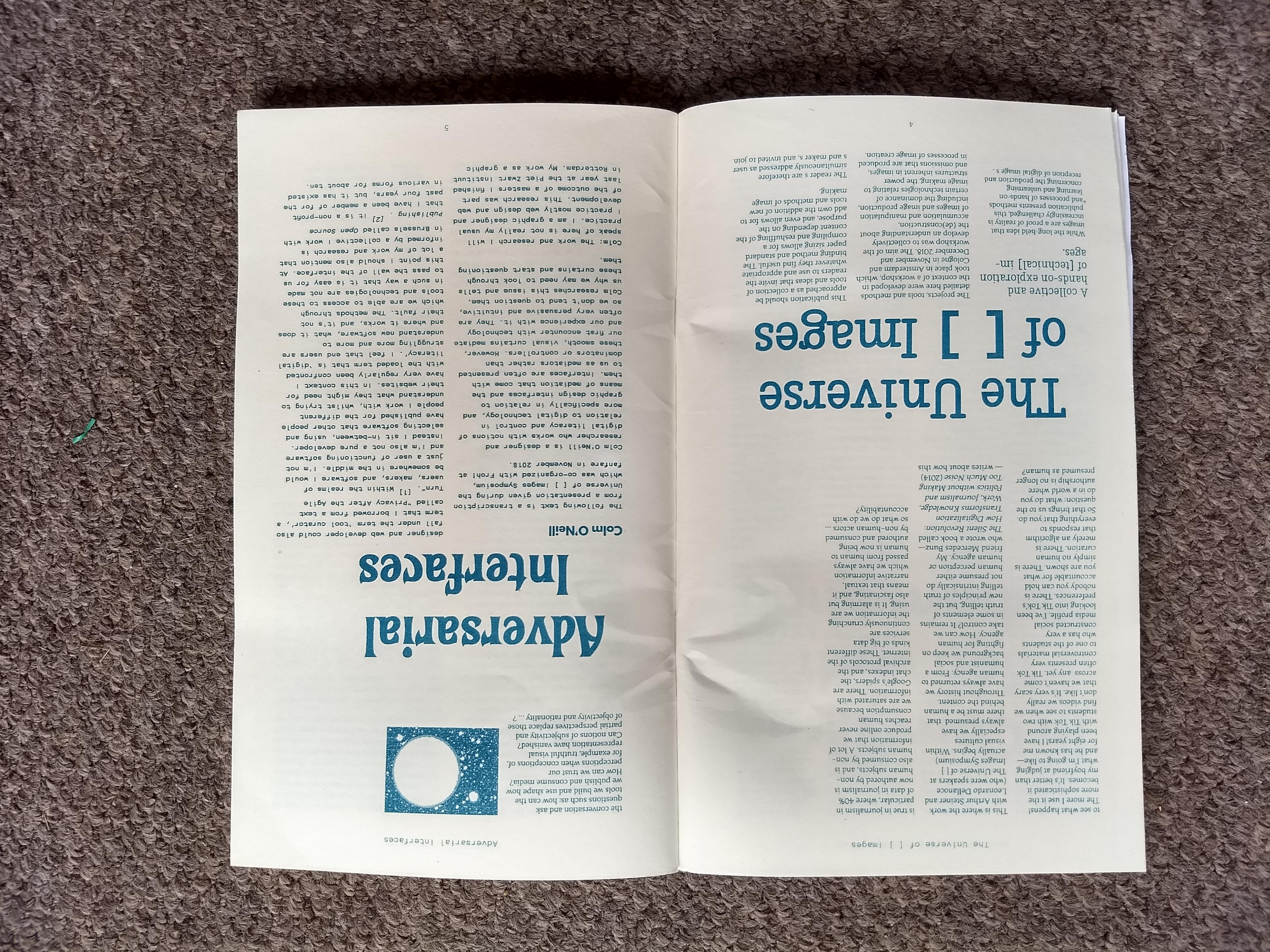 FlaskApp/static/images/samples-of-work/publications/hnd-fake-it6.jpg