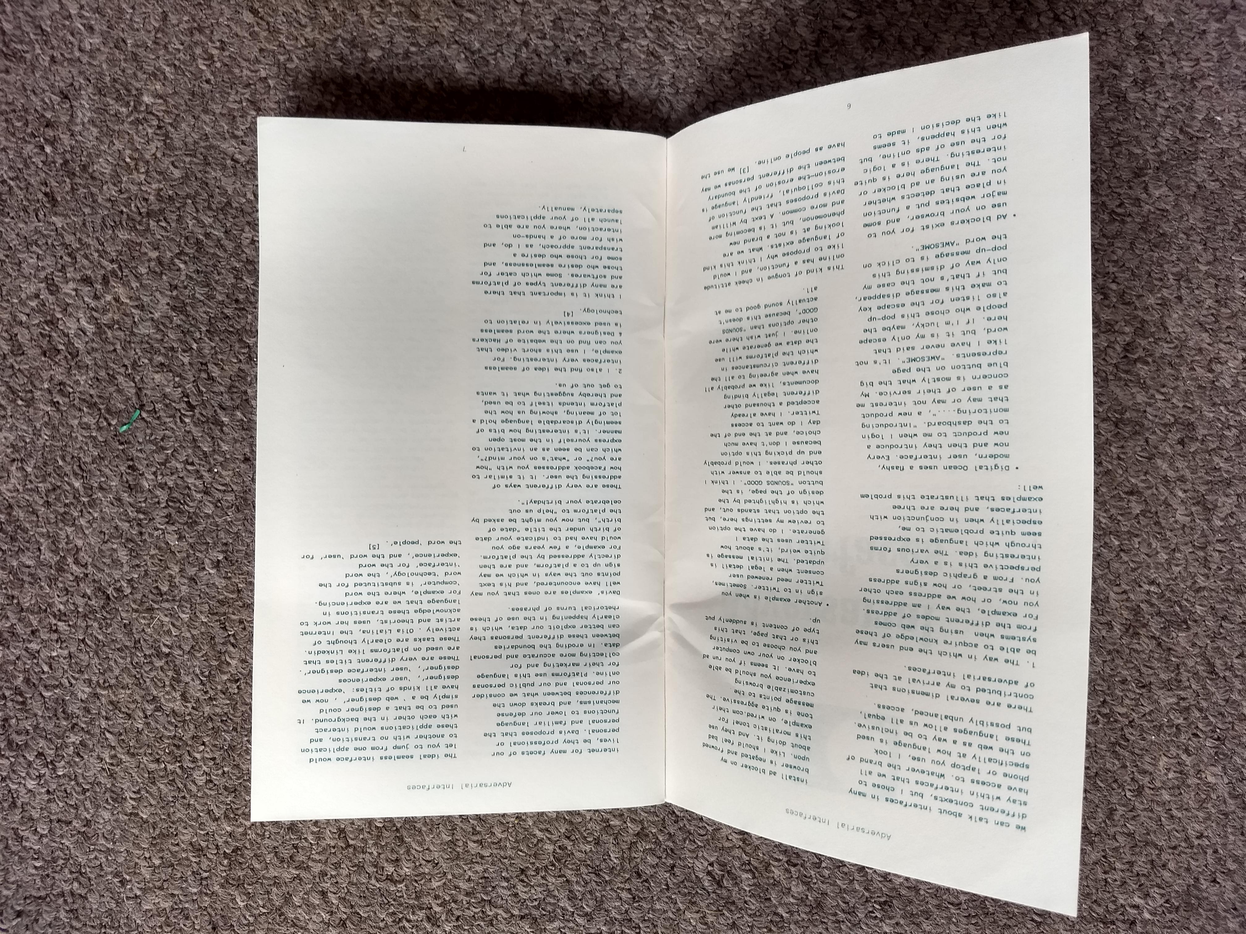 FlaskApp/static/images/samples-of-work/publications/hnd-fake-it8.jpg