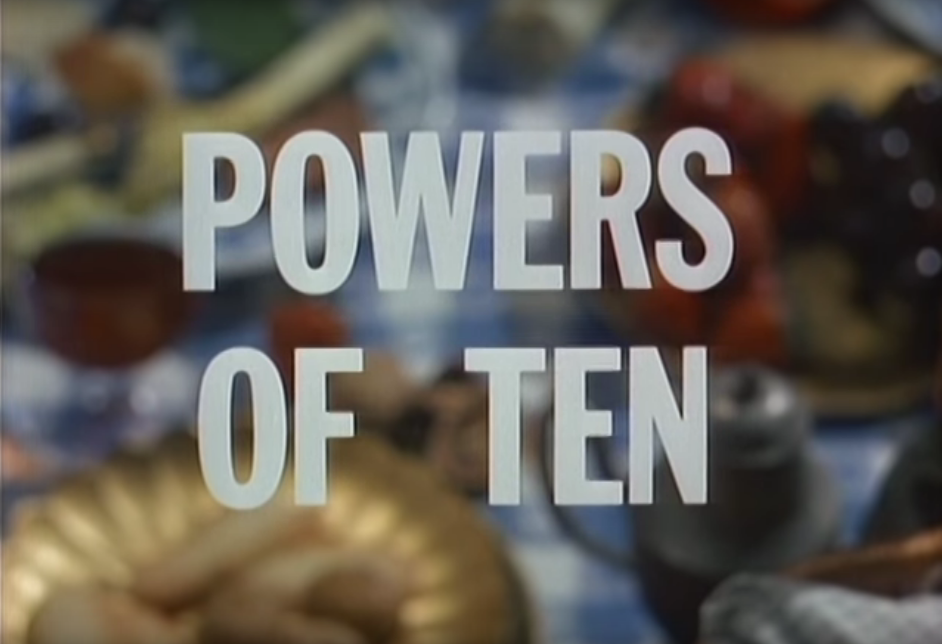 postPZI/media/powers-of-ten.png