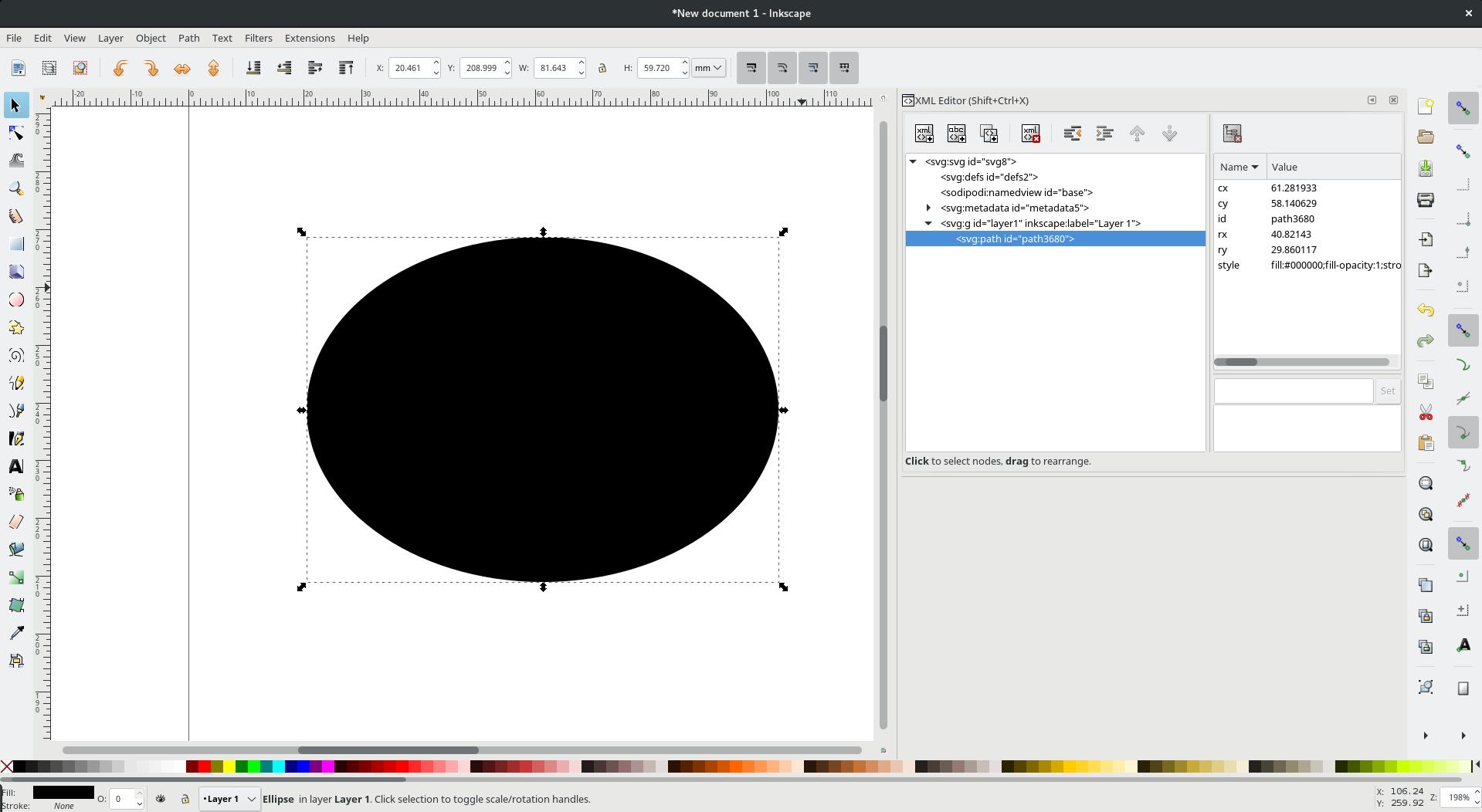 PZIyear2/images/inkscape-xml.png