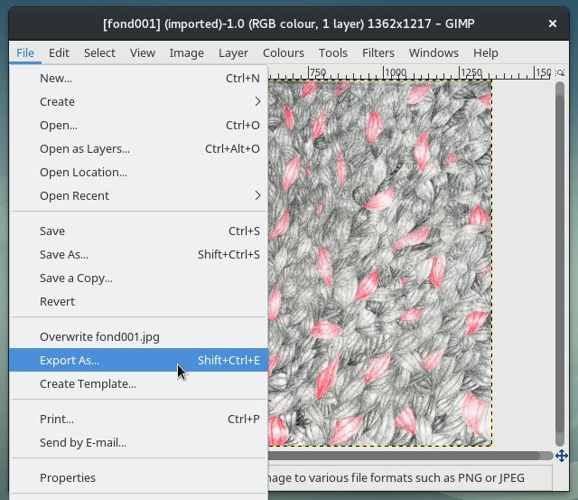 PZIyear2/images/gimp-menu.png