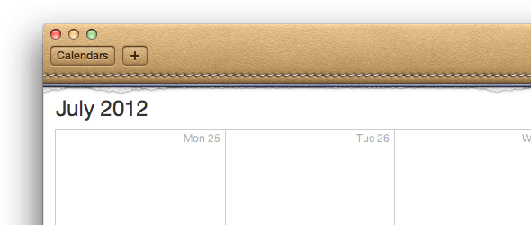 PZIyear2/images/iCal.png