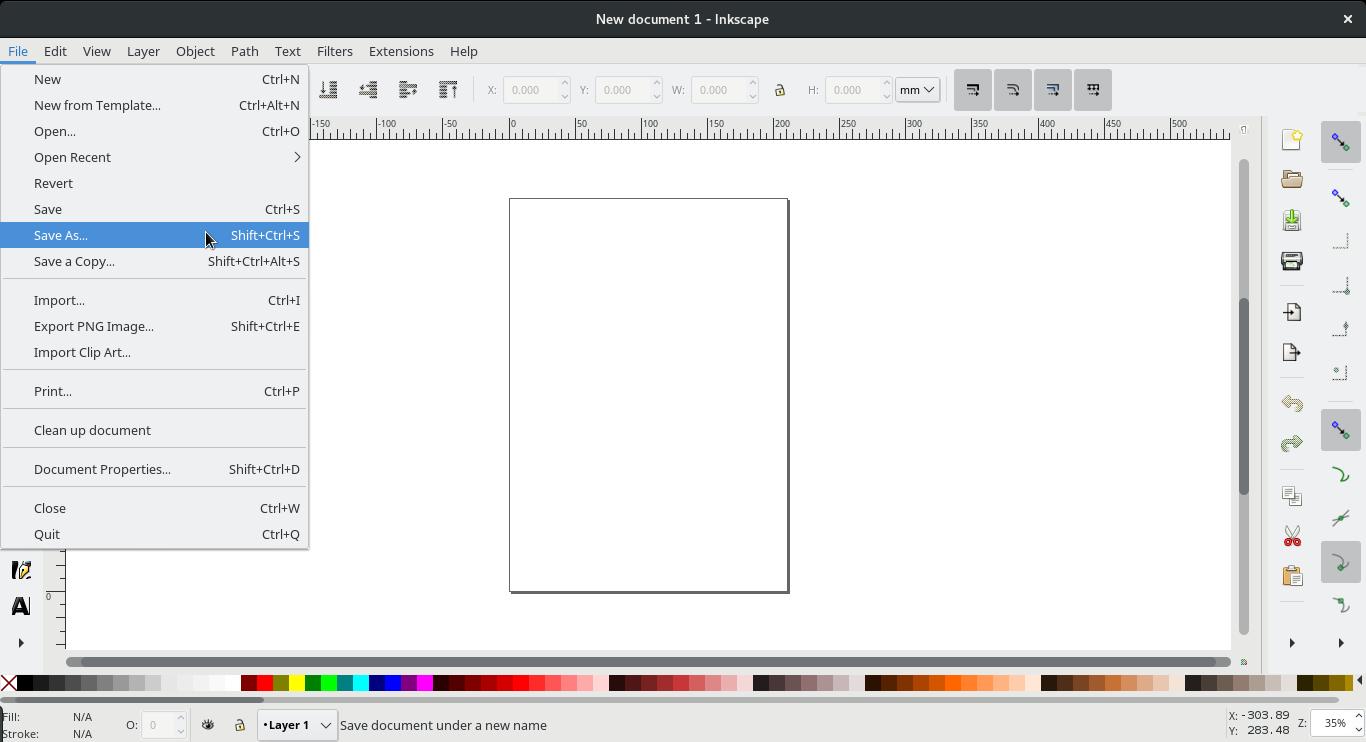 PZIyear2/images/inkscape-menu.png