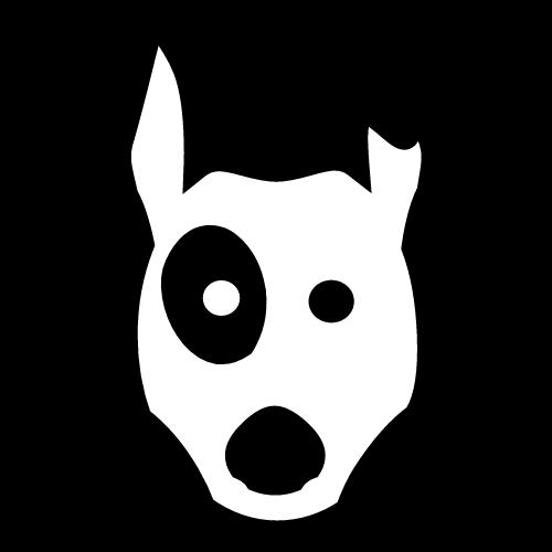 img/logo.png
