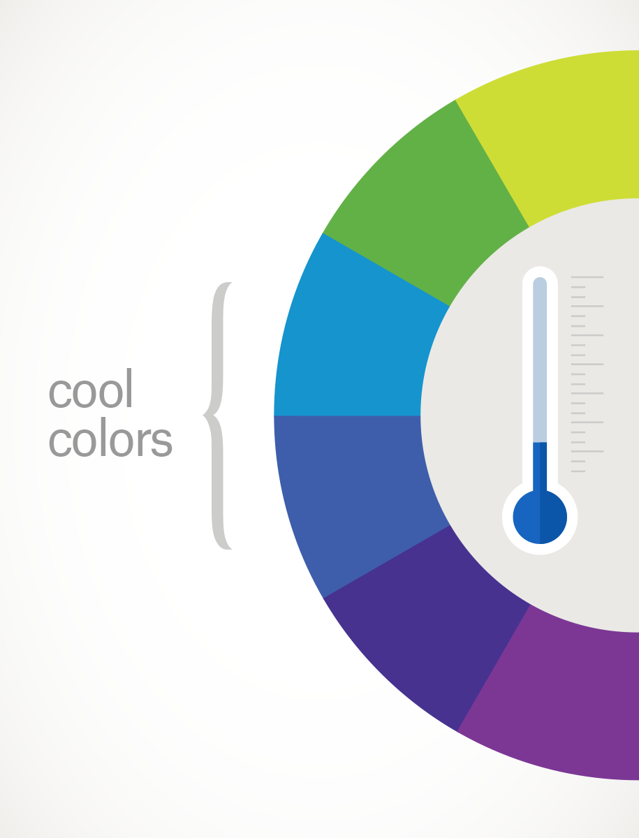 content/images/colour-theory/Cool-colors-2-column.png