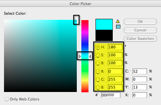 content/images/colour-theory/color_picker2.png