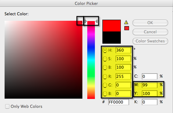 content/images/colour-theory/color_picker3.png