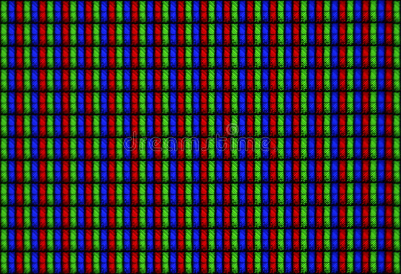 content/images/colour-theory/lcd-pixel.jpg
