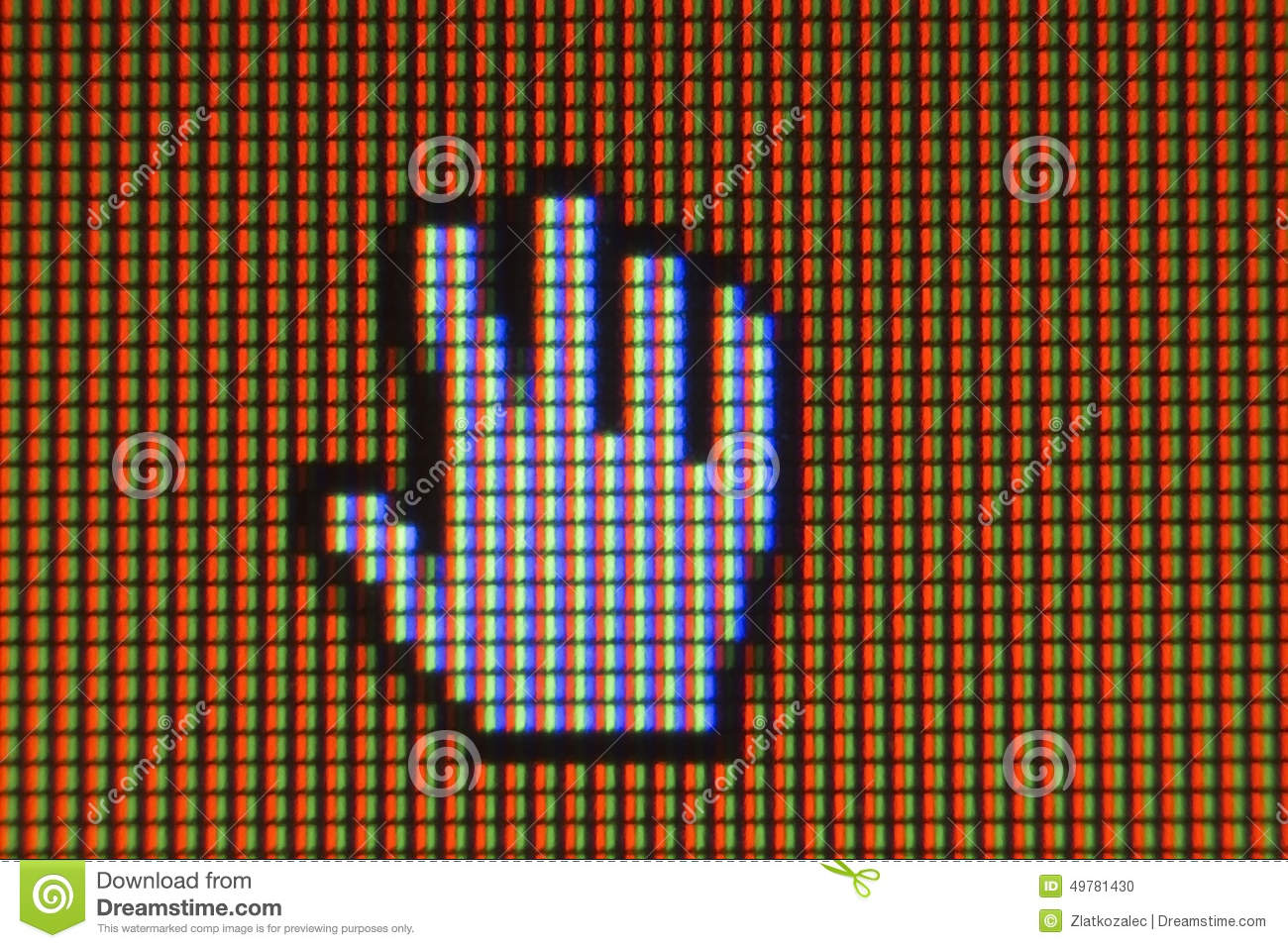 content/images/colour-theory/macro-screen-lcd.jpg