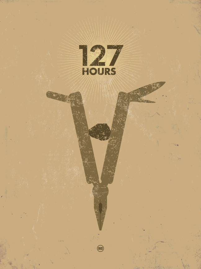 content/images/minimal-poster/127-hours1.jpg