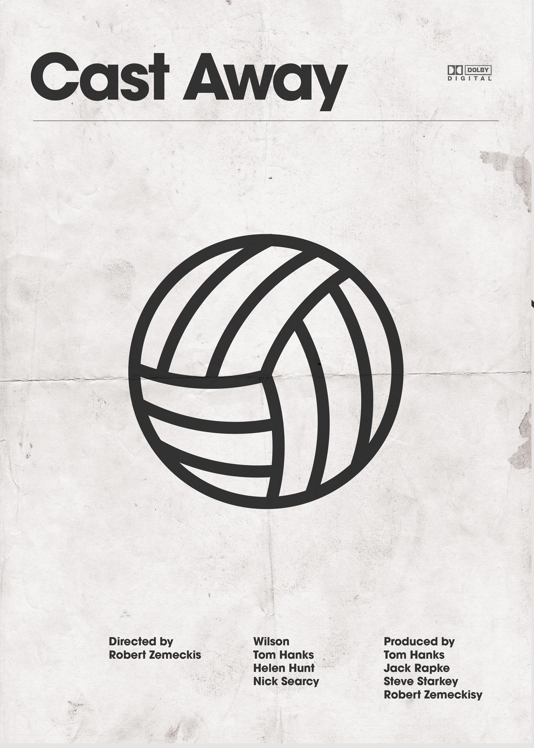 content/images/minimal-poster/CastawayPrint.jpg