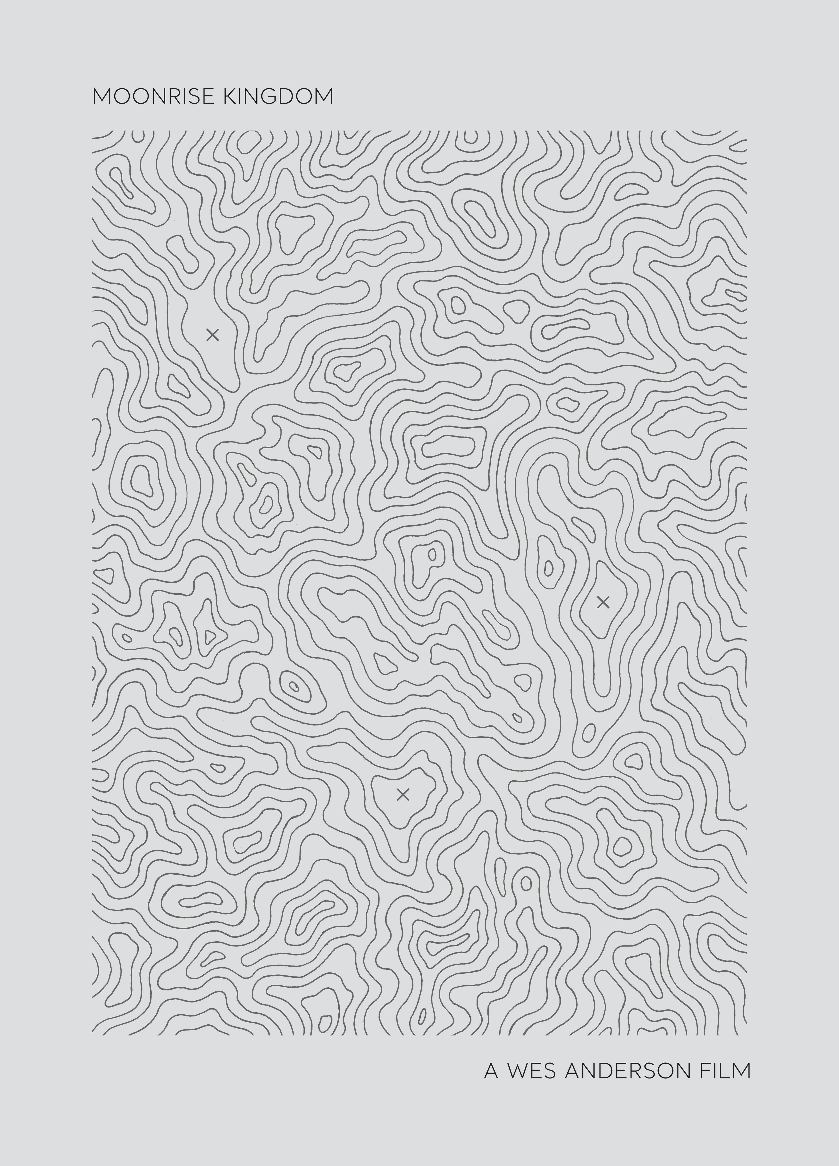 content/images/minimal-poster/MoonriseKingdomPrint.jpg