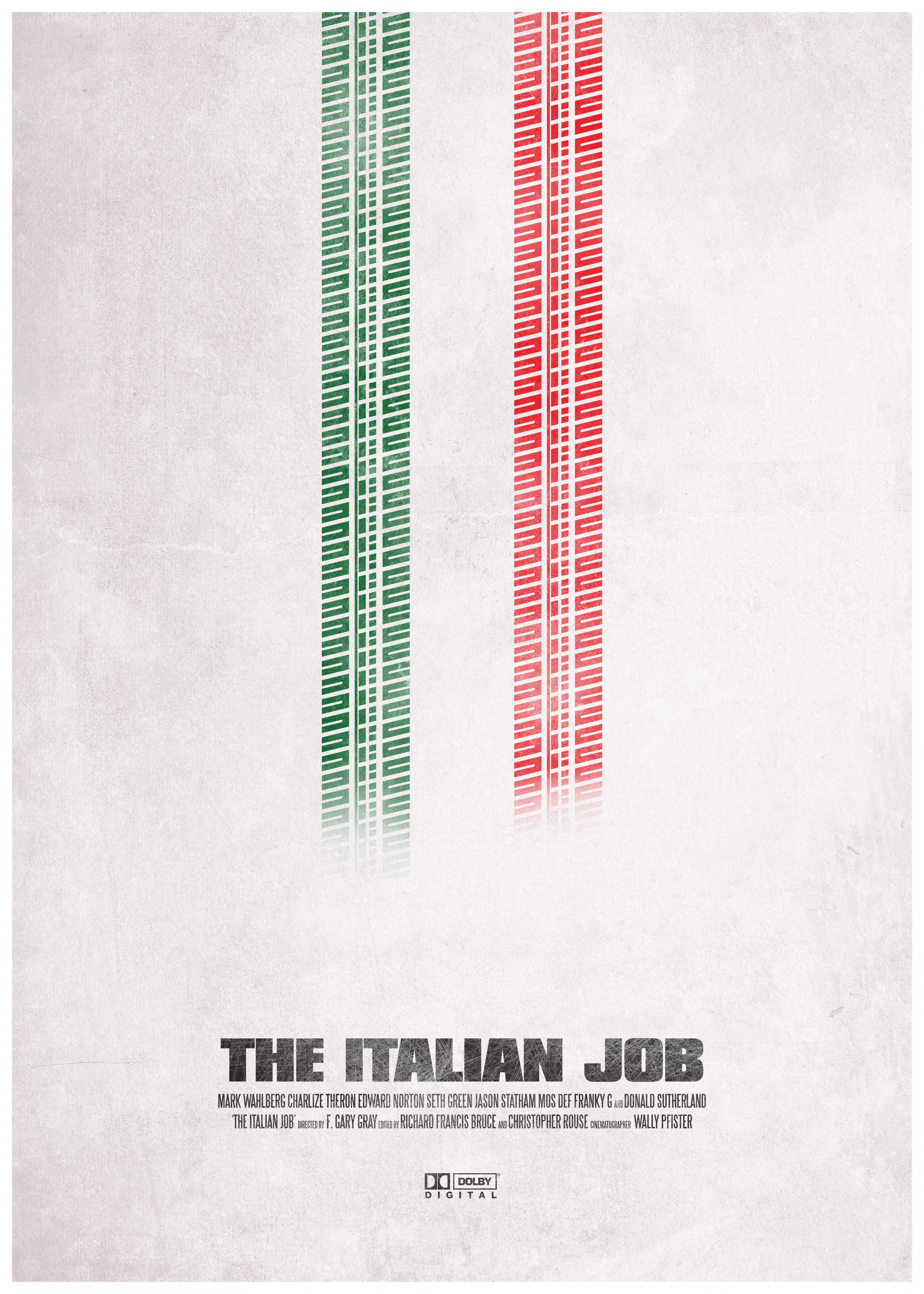 content/images/minimal-poster/TheItalianJobPrint.jpg