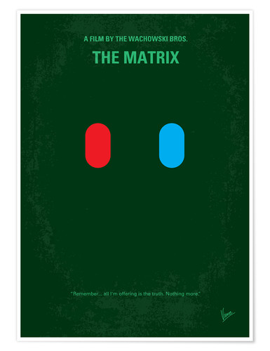 content/images/minimal-poster/matrix.jpg