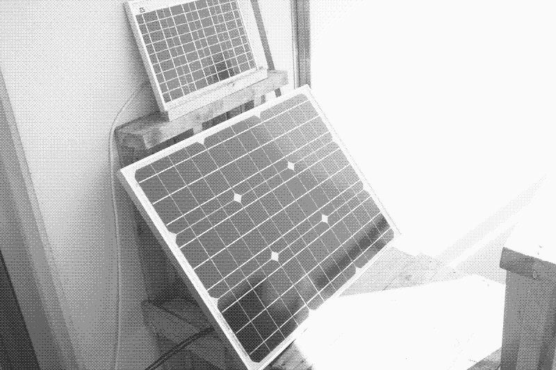 content/images/solar-low-tech-mag/sps_panel.png