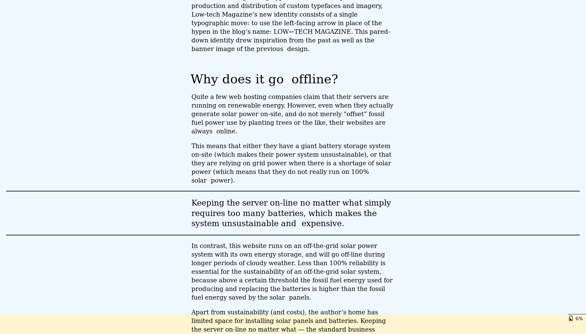 content/images/solar-low-tech-mag/whyoffline_screenshot.png