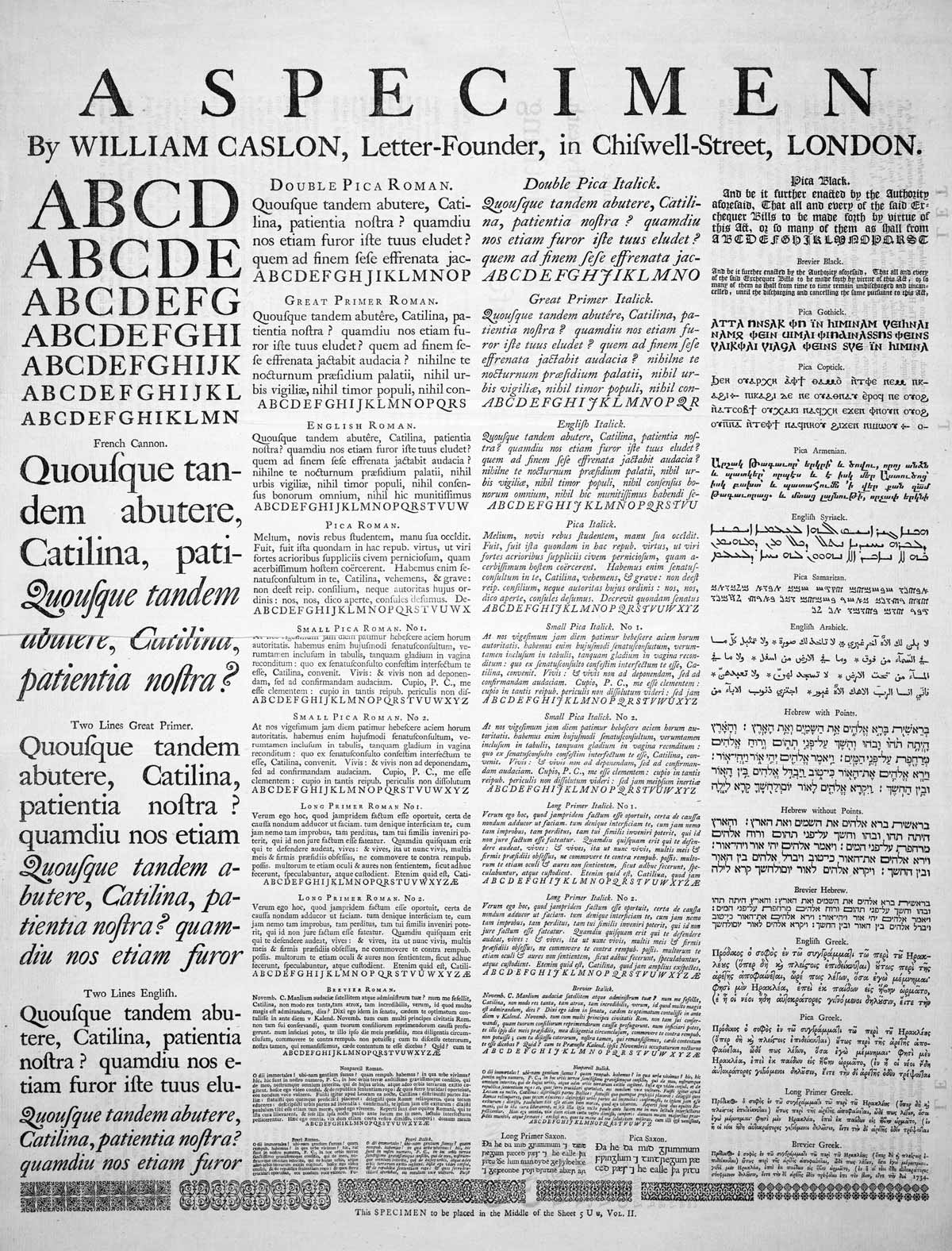 content/teaching/images/caslon-specimen.jpg