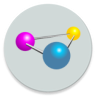 ConstraintForm/src/main/res/mipmap-xhdpi/ic_launcher_round.png