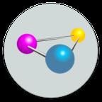 ConstraintForm/src/main/res/mipmap-xxhdpi/ic_launcher_round.png