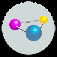 ConstraintForm/src/main/res/mipmap-xxxhdpi/ic_launcher_round.png