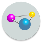 Bookmarker/src/main/res/mipmap-xxhdpi/ic_launcher.png