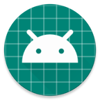 Diceware/src/main/res/mipmap-xxhdpi/ic_launcher_round.png