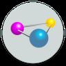 Diceware/src/main/res/mipmap-xhdpi/ic_launcher.png