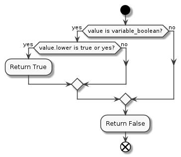 variable_boolean_true