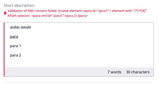 new-detailed-error