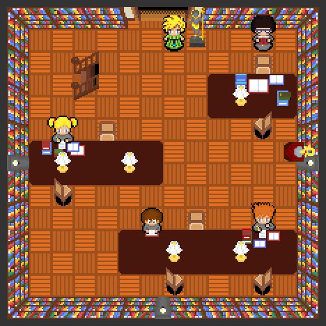 artwork/temple_area/library/library_downstairs.png