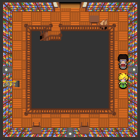 artwork/temple_area/library/library_upstairs.png