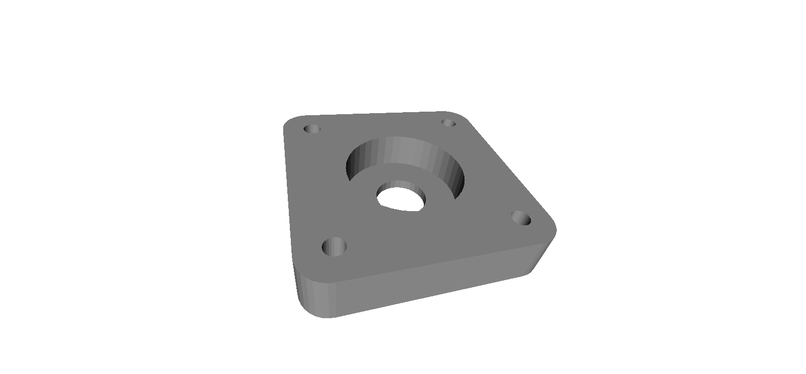linear model/freecad/STLs/bearing constrainer.png