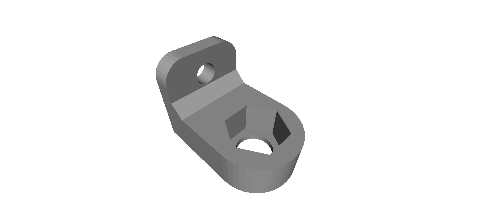 linear model/freecad/STLs/end nut holder large.png