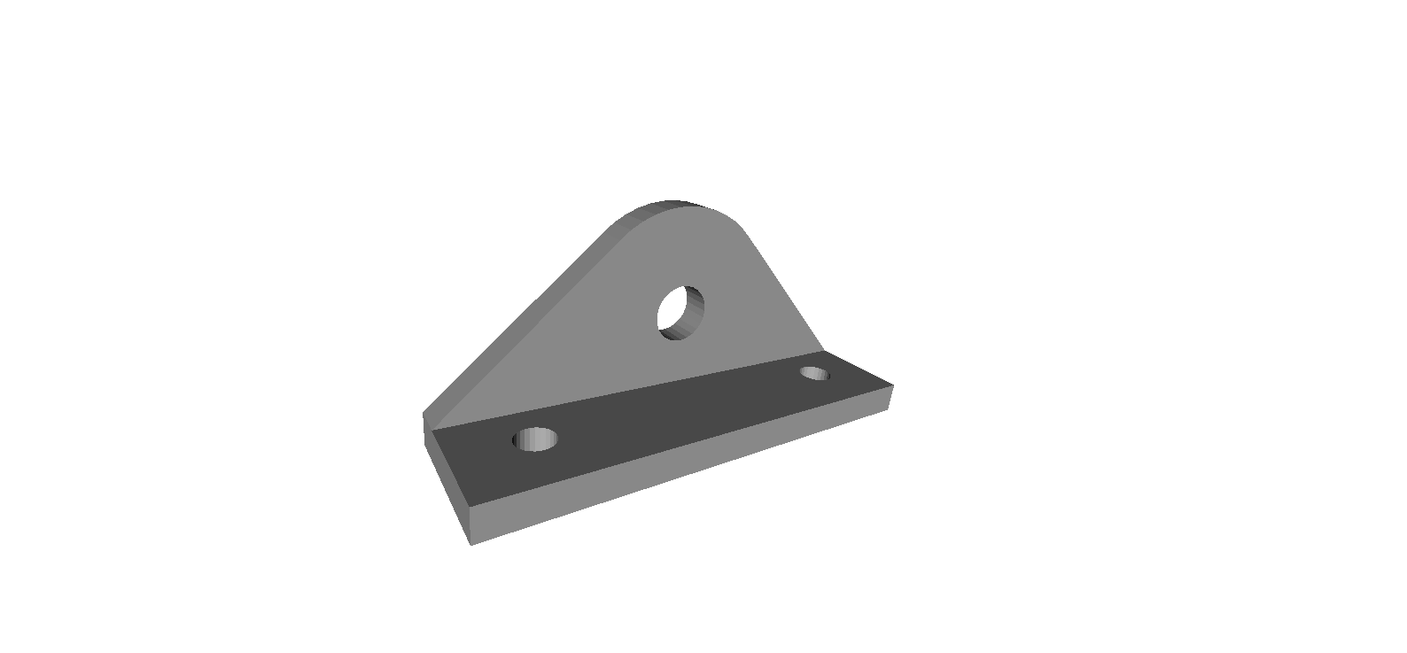 linear model/freecad/STLs/stepper bracket.png