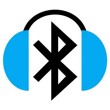src/img/bluetoothIndicator.png