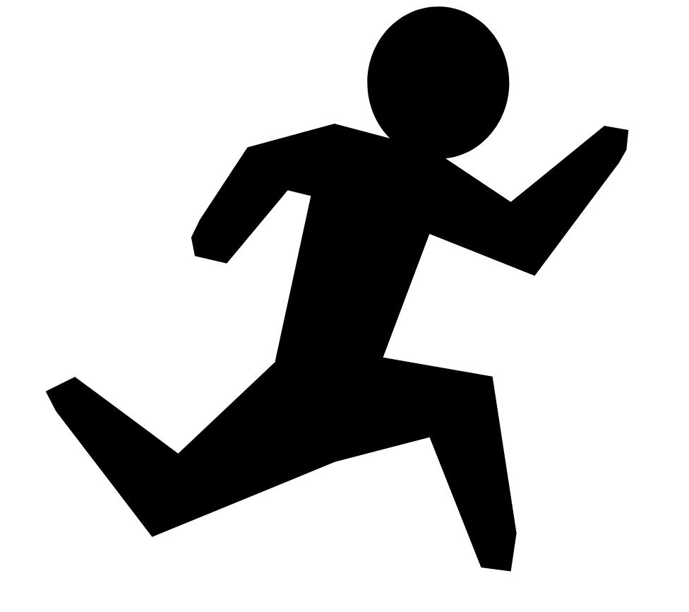 src/img/running.PNG