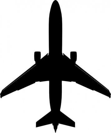 src/res/protocol/cha-sandbox/fixed-wing.jpg