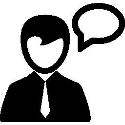 src/res/protocol/cha-sandbox/male_voice.png