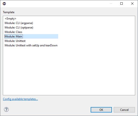 documentation/images/EclipseNewModuleSelectTemplate.png