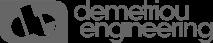 source/_static/logo.png