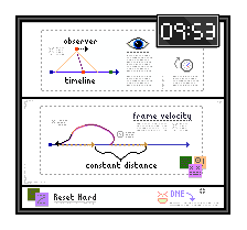 public/blog/design-is-implementation/images/whiteboard.png