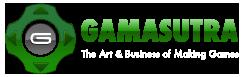 public/blog/gamasutra-vulnerabilities/images/gamasutra_logo.png